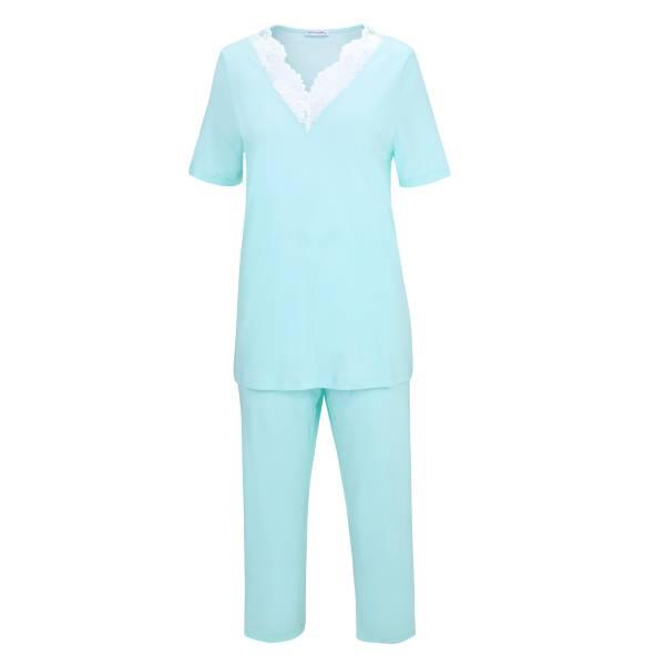 Pyjama - Lace